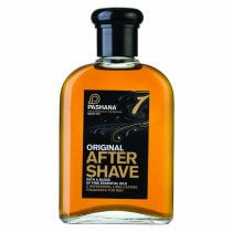 Pashana Original After Shave 100ml
