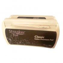 Streaker Easy Cut Foil Dispenser