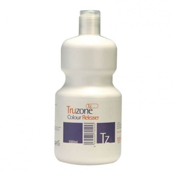 Truzone Colour Releaser 1 Litre