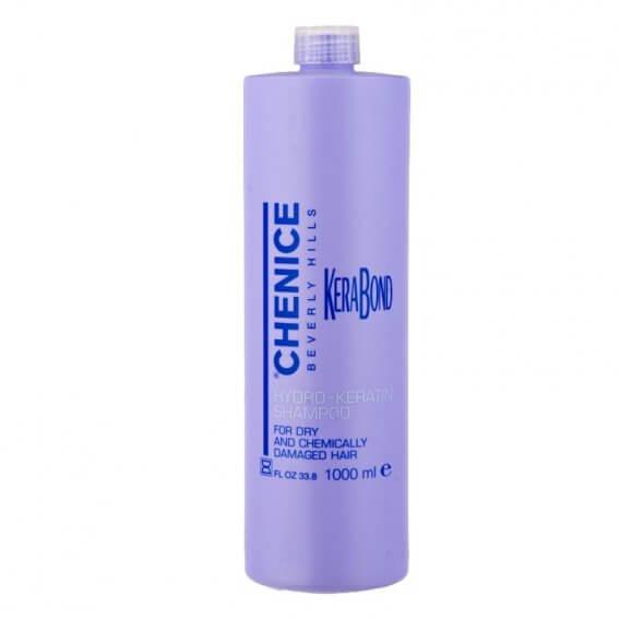 Kerabond Reconstruction Hydro Keratin Shampoo 1 Litre by Chenice