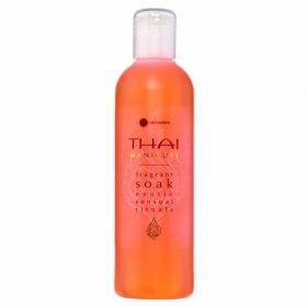 THAI Manicure Fragrant Soak 250ml
