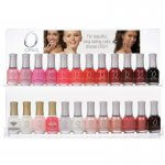 Orly Display Stand for 24 Polishes