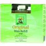 Clean + Easy Original Large Refill 238g (x3)