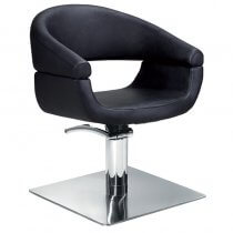 Lotus Chicago Styling Chair