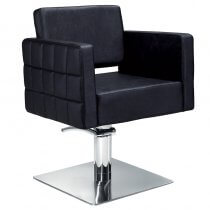 Lotus Washington Styling Chair