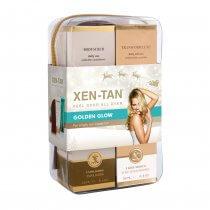 XEN-TAN Golden Glow Gift Set