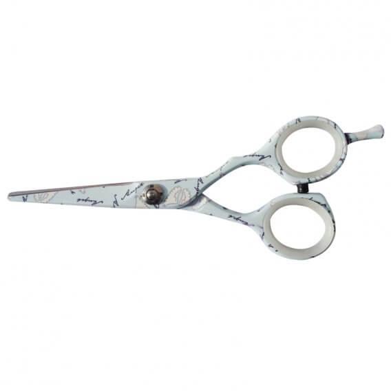 Jay2 2.1 Angel Scissor