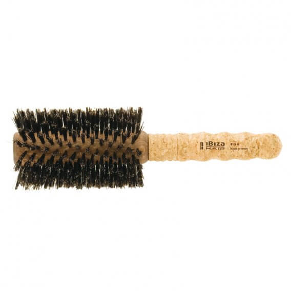 Ibiza Hair Brush G4 Large 65mm