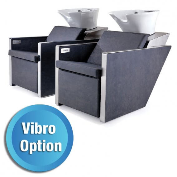REM Vibro Option for Pure Washpoint