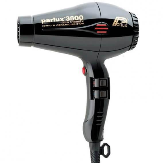 Parlux 3800 Eco Friendly Hairdryer (2100w)