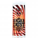 TIGI Bed Head Candy Fixations Sugar Dust 1g