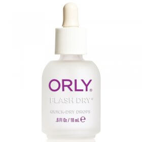 Orly Flash Dry 18ml
