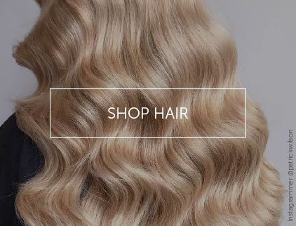 Hair | Salons Direct