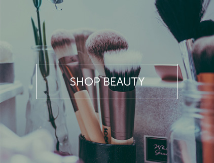 Beauty | Salons Direct