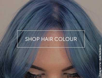 Hair Colour | Salons Direct