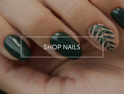 Nails | Salons Direct