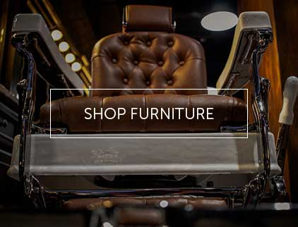 Furniture | Salons Direct
