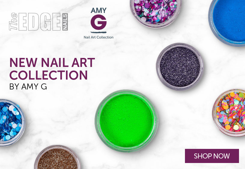 Amy G | Salons Direct