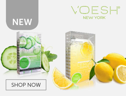 Voesh   Salons Direct