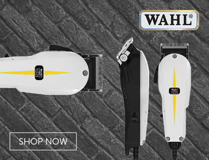 Wahl   Salons Direct