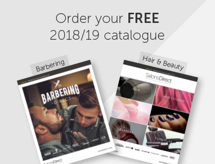 Catalogue Request   Salons Direct