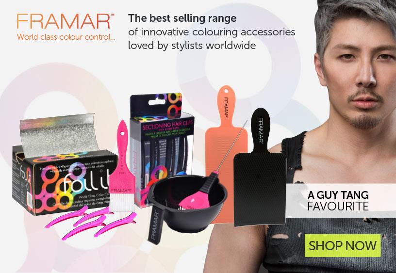 Framar   Salons Direct
