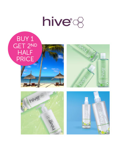 Hive | Salons Direct