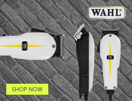 Wahl | Salons Direct