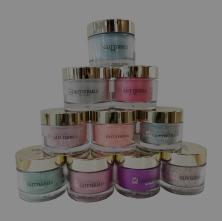 Glitterbels Acrylic Powder