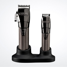 Clippers, Trimmers & Shavers