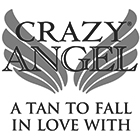 Crazy Angel | Salons Direct