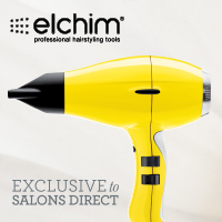 Elchim Daisy | Salons Direct