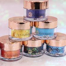 Glitterbels Loose Glitters