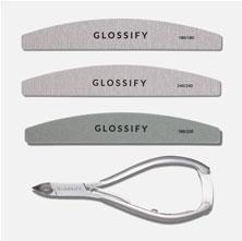 Glossify Accessories