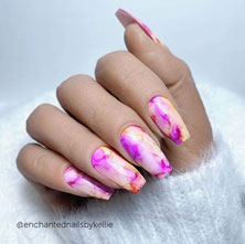Nails Offers