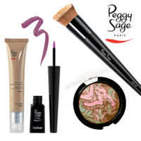 Peggy Sage | Salons Direct